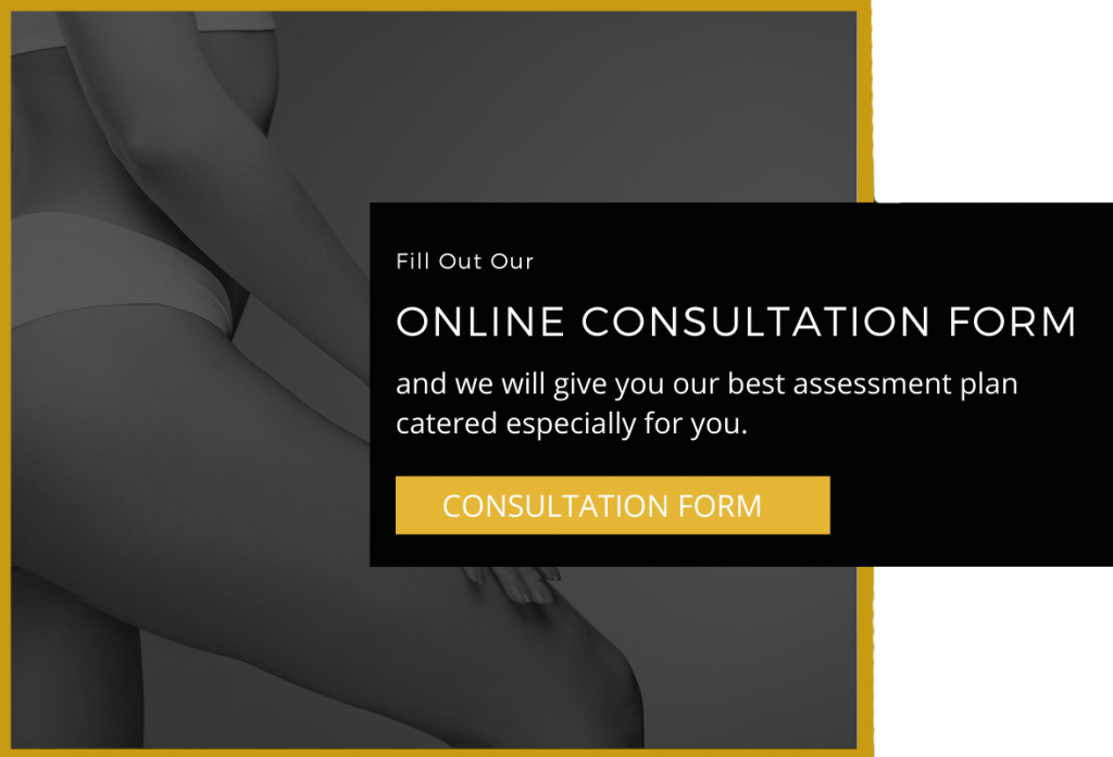 Is Body Contouring Right For You 1