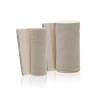 Essential Bandages 2