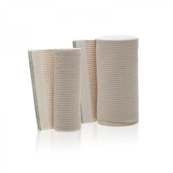 Essential Bandages 3