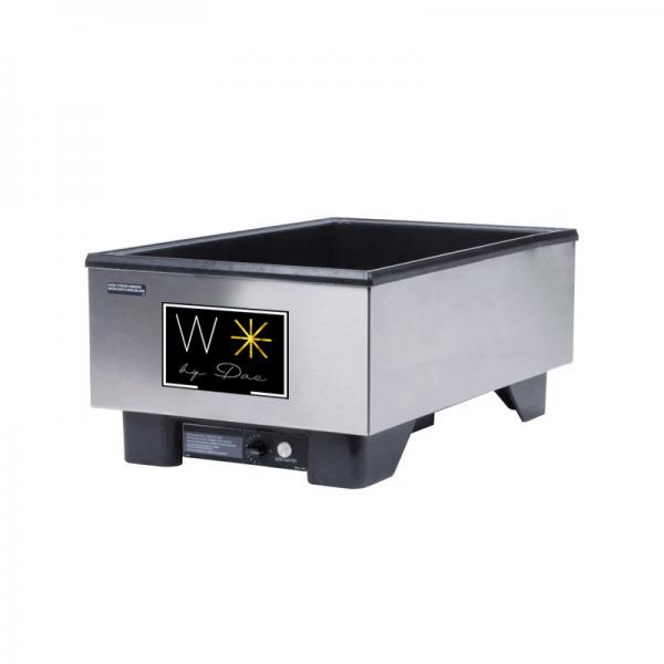 Professional Heating Tank 3