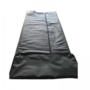 Infrared Blanket 3