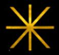 cropped-Wrap-Star-Icon copy